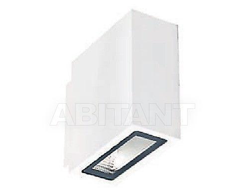 Купить Светильник точечный Brumberg Light 20xiii 10013173