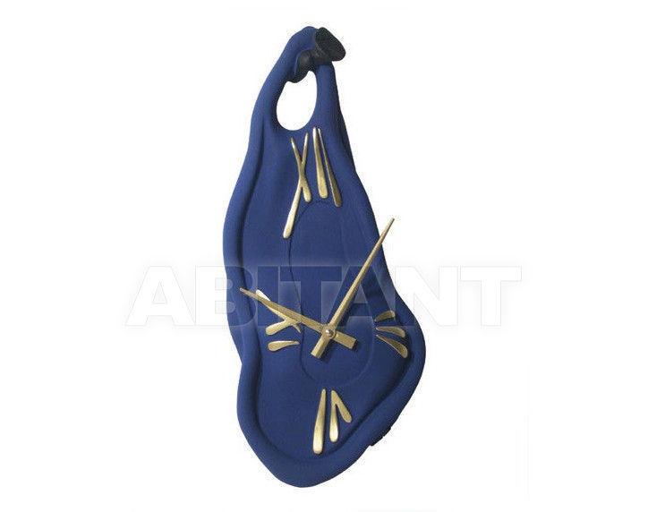 Купить Часы настенные Antartidee Accessories 2010 541