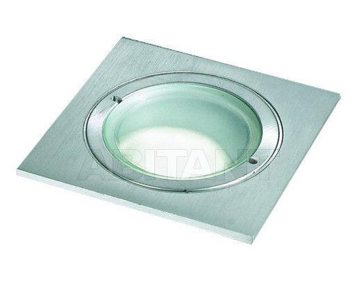 Купить Фасадный светильник Rossini Illuminazione Classic 6528