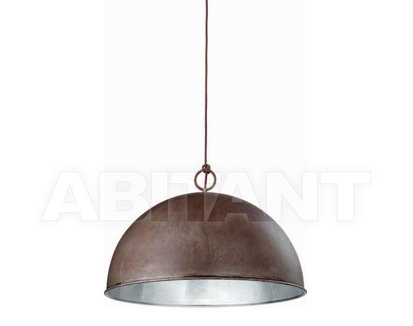Купить Светильник IL Fanale Lampade 251.10.F95