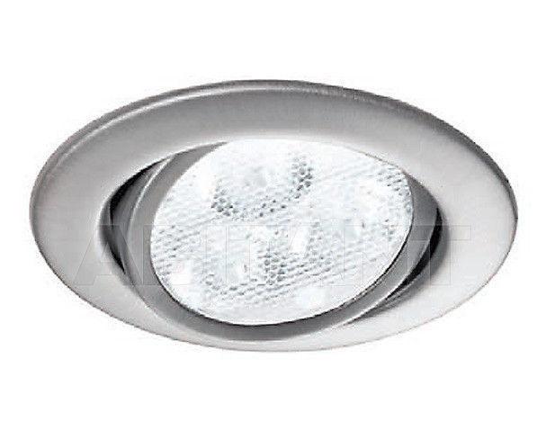 Купить Светильник точечный Brumberg Light 20xiii R3005NW2