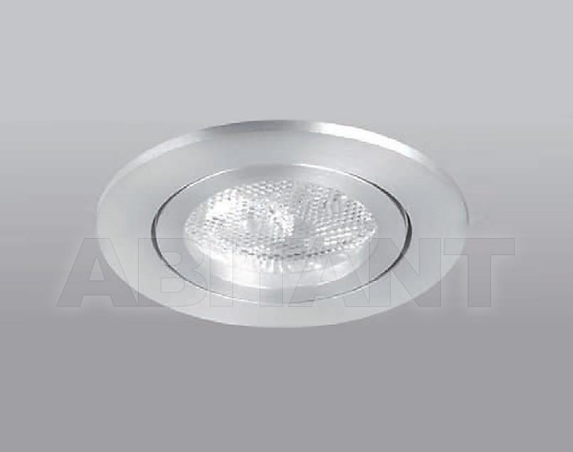 Купить Светильник точечный Brumberg Light 20xiii R0063NW2
