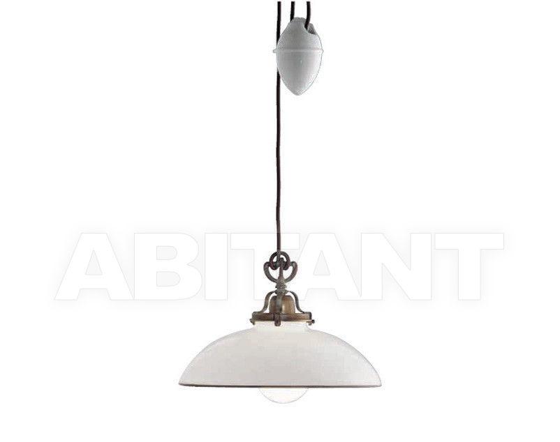 Купить Светильник IL Fanale Lampade 082.11.OV