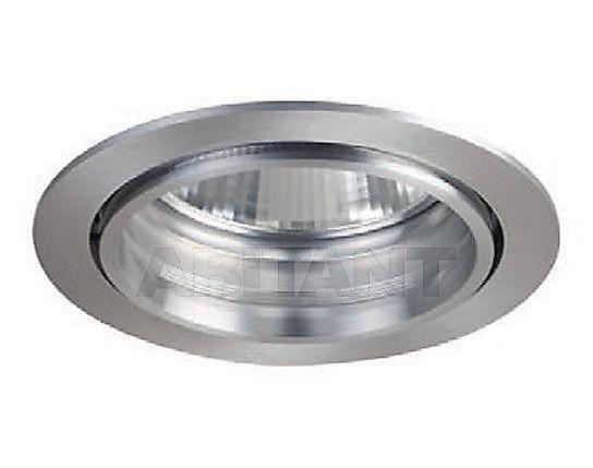 Купить Светильник точечный Brumberg Light 20xiii 12130253