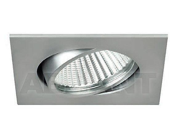 Купить Светильник-спот Brumberg Light 20xiii 12265253