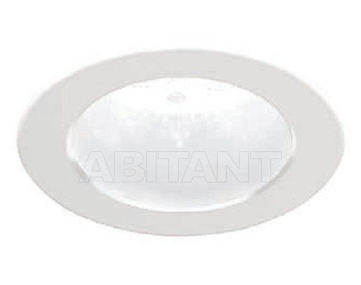 Купить Светильник точечный Brumberg Light 20xiii R3008NW2