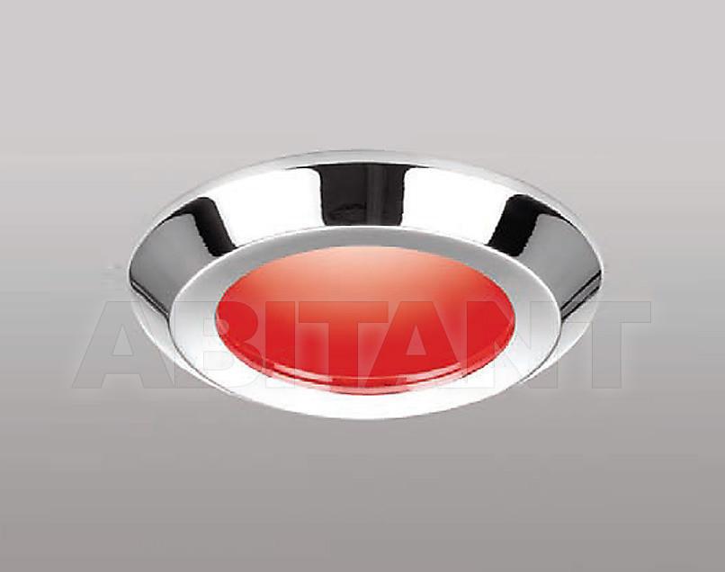 Купить Светильник точечный Brumberg Light 20xiii 3524RGB