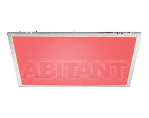 Купить Встраиваемый светильник Brumberg Light 20xiii 12030001