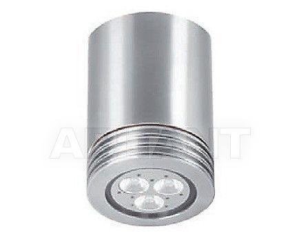 Купить Светильник точечный Brumberg Light 20xiii 2315LED