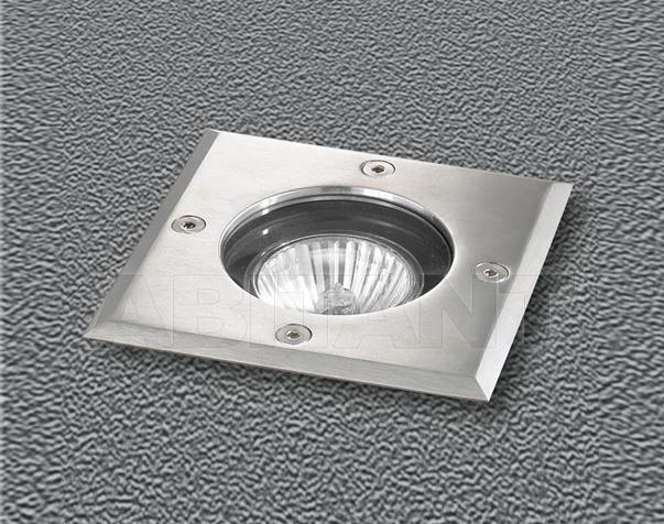 Купить Фасадный светильник Rossini Illuminazione Classic 6613