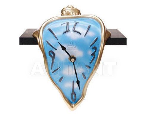Купить Часы настольные Antartidee Accessories 2010 526