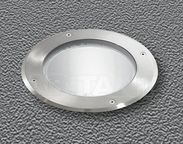Купить Фасадный светильник Rossini Illuminazione Classic 6616