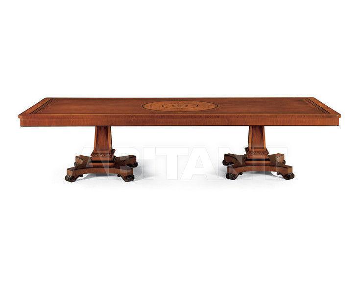 Купить Стол обеденный F.LLI Sanvito Creso 03870