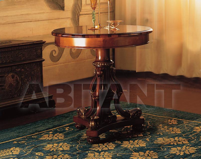 Купить Столик приставной F.LLI Sanvito Creso 03970