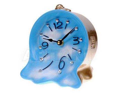Купить Часы настольные Antartidee Accessories 2010 1053