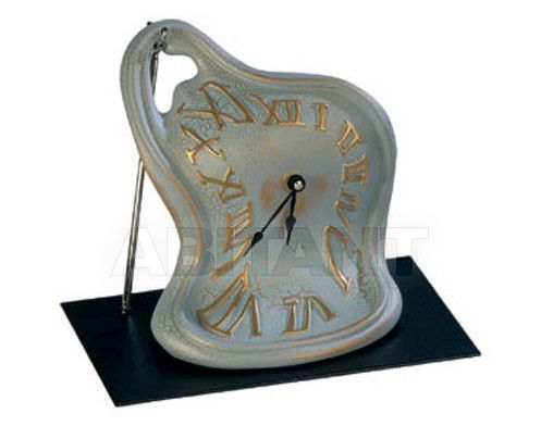 Купить Часы настольные Antartidee Accessories 2010 545