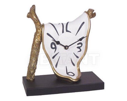 Купить Часы настольные Antartidee Accessories 2010 522