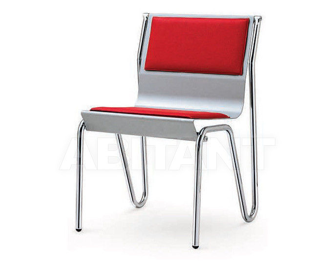 Купить Стул Quinti Chairs 491A