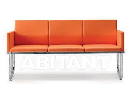 Купить Диван Quinti Chairs 513