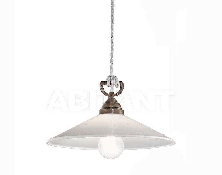 Купить Светильник IL Fanale Lampade 212.09.OV