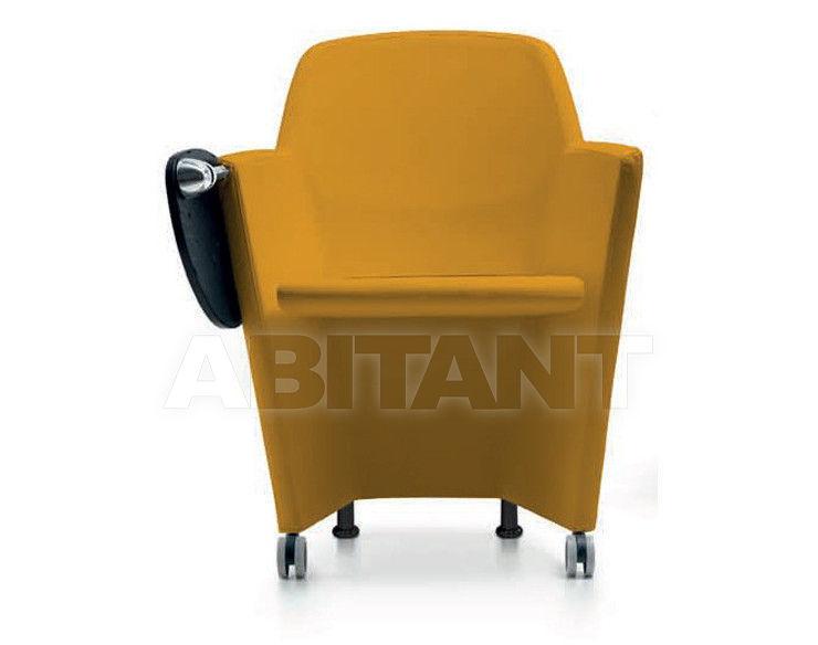 Купить Кресло Quinti Chairs 585