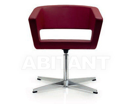 Купить Кресло Quinti Chairs 596