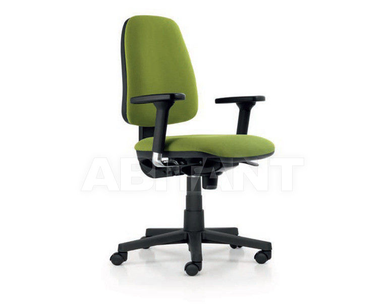 Купить Кресло Quinti Chairs 657