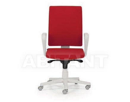 Купить Кресло Quinti Chairs 677
