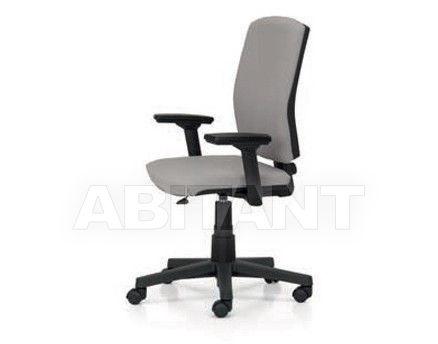 Купить Кресло Quinti Chairs 678GY