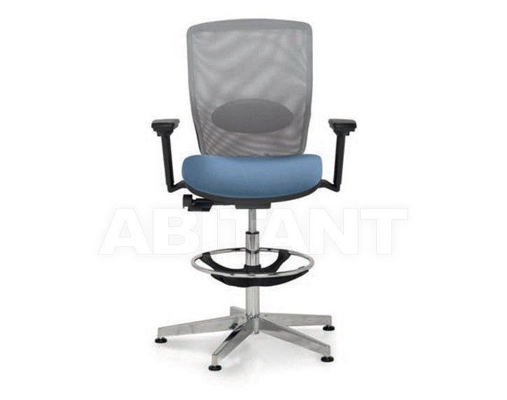 Купить Кресло Quinti Chairs 738YA