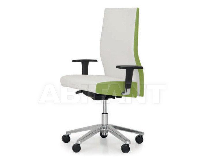 Купить Кресло Quinti Chairs 787A