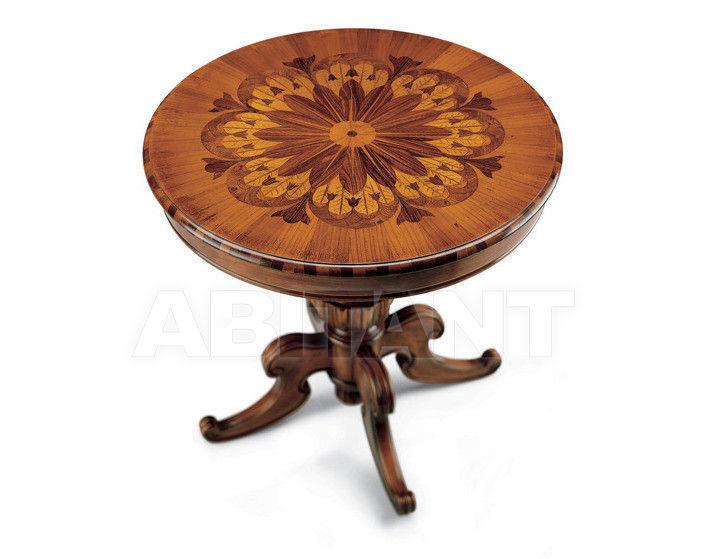 Купить Столик приставной F.LLI Sanvito Creso 04055