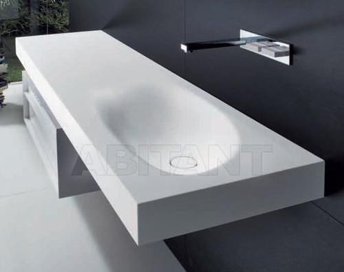 Купить Раковина подвесная Falper Collezione 2012 DTM