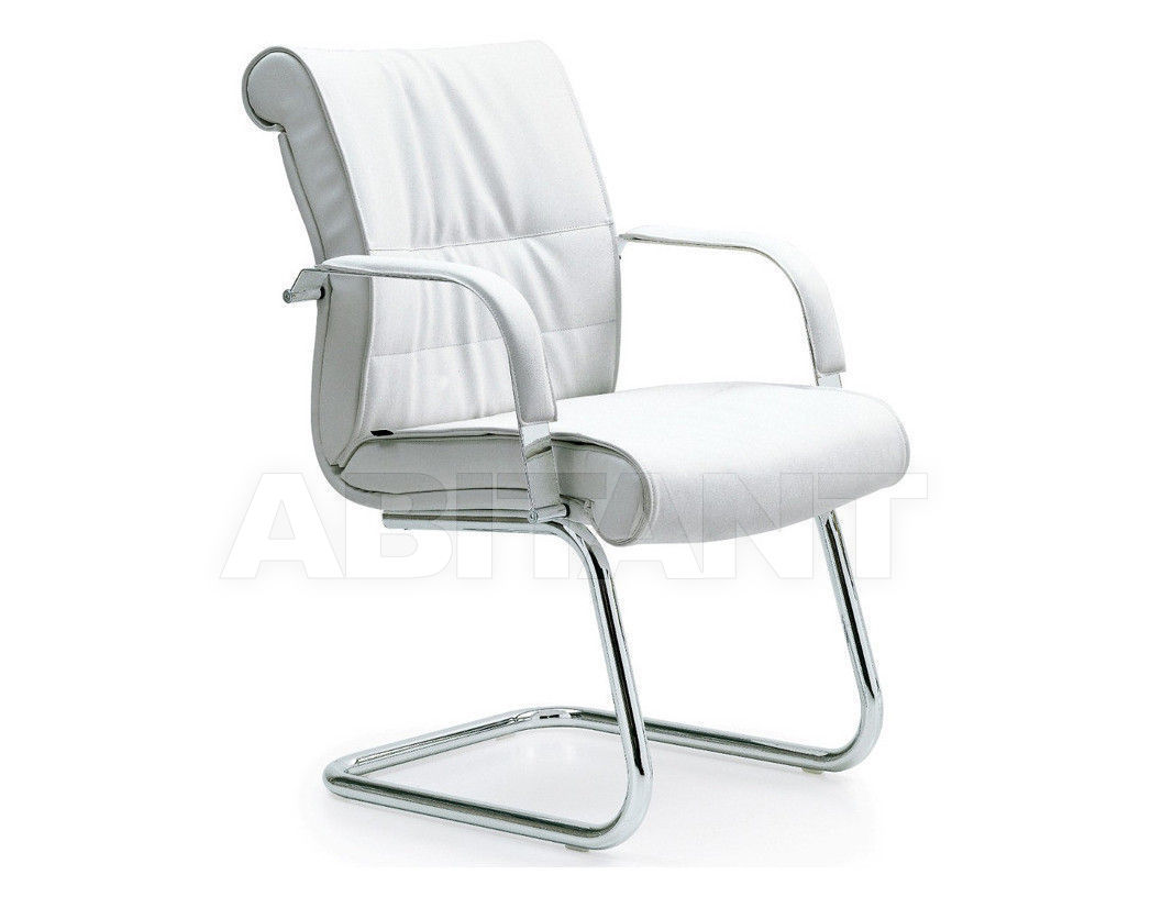 Купить Кресло Quinti Chairs 963F