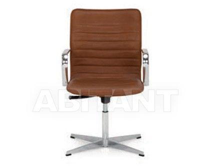 Купить Кресло Quinti Chairs 971