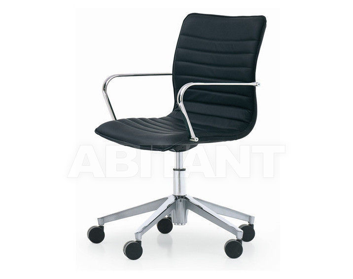 Купить Кресло Quinti Chairs 976