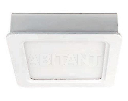 Купить Светильник точечный Brumberg Light 20xiii 12038073