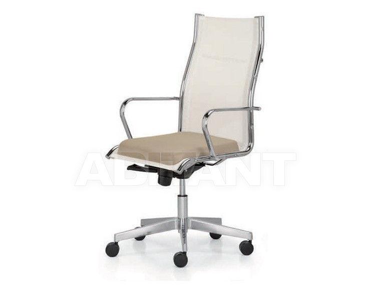 Купить Кресло Quinti Chairs 997M