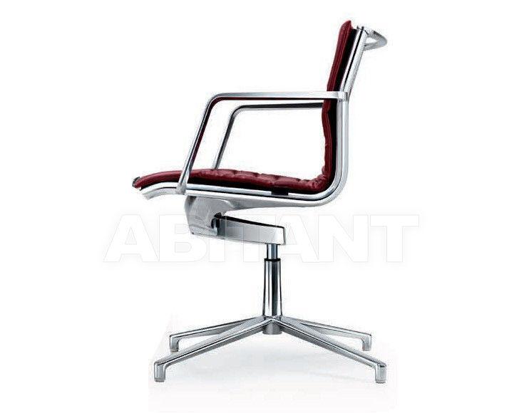 Купить Кресло Quinti Chairs 1304C