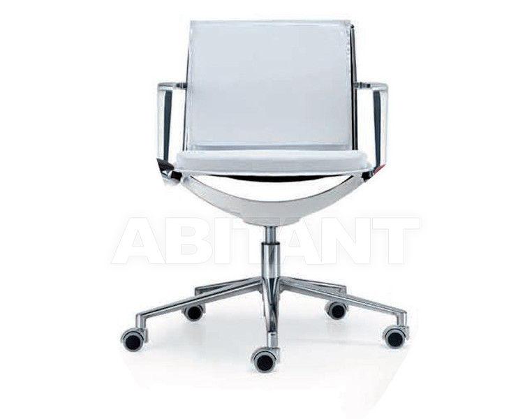 Купить Кресло Quinti Chairs 1306F