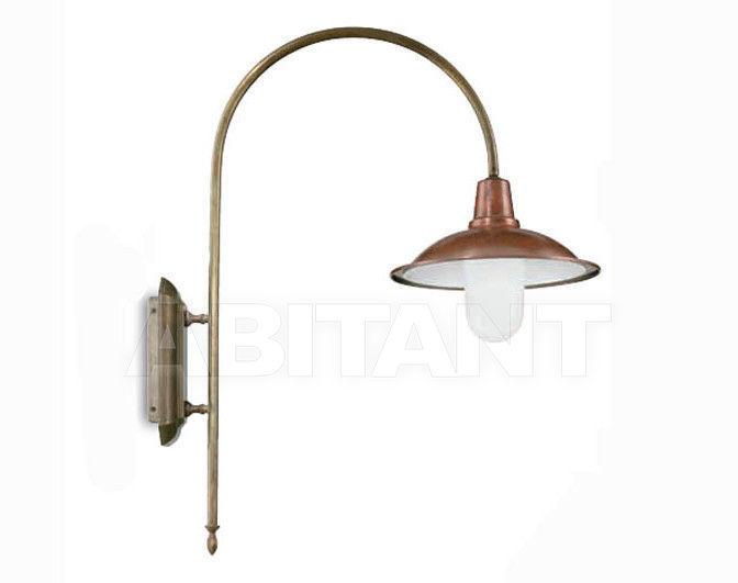 Купить Светильник IL Fanale Lampade 813.26.240B