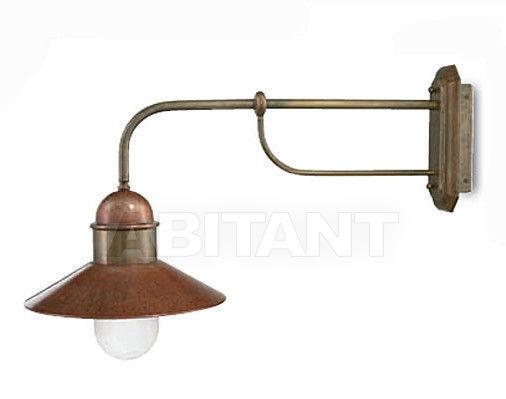 Купить Светильник IL Fanale Lampade 810.26.244B