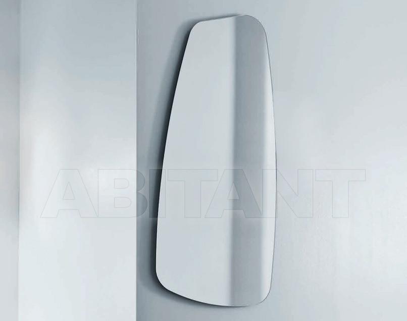 Купить Зеркало Falper Collezione 2012 DWZ