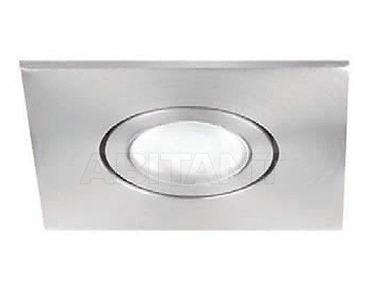 Купить Светильник точечный Brumberg Light 20xiii P3681NW
