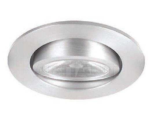 Купить Светильник точечный Brumberg Light 20xiii P3682NW
