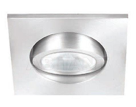 Купить Светильник точечный Brumberg Light 20xiii P3683NW