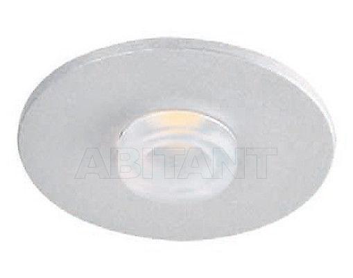 Купить Светильник точечный Brumberg Light 20xiii 12024023