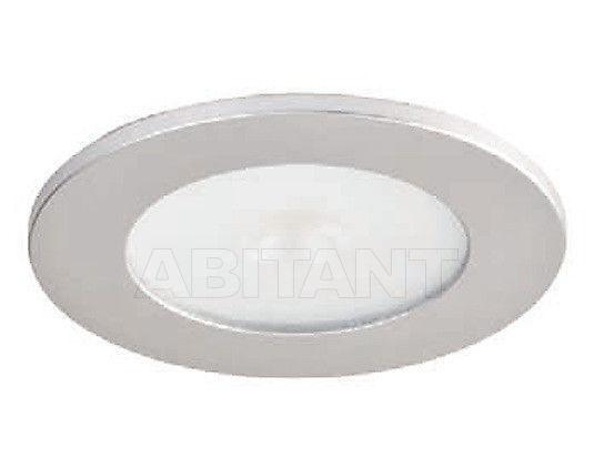 Купить Светильник точечный Brumberg Light 20xiii 12027153