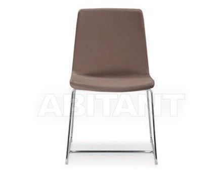 Купить Стул Quinti Chairs 1402