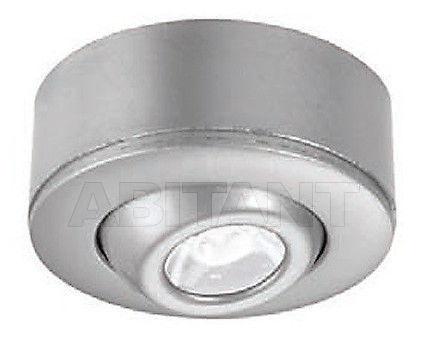 Купить Светильник точечный Brumberg Light 20xiii P3649W